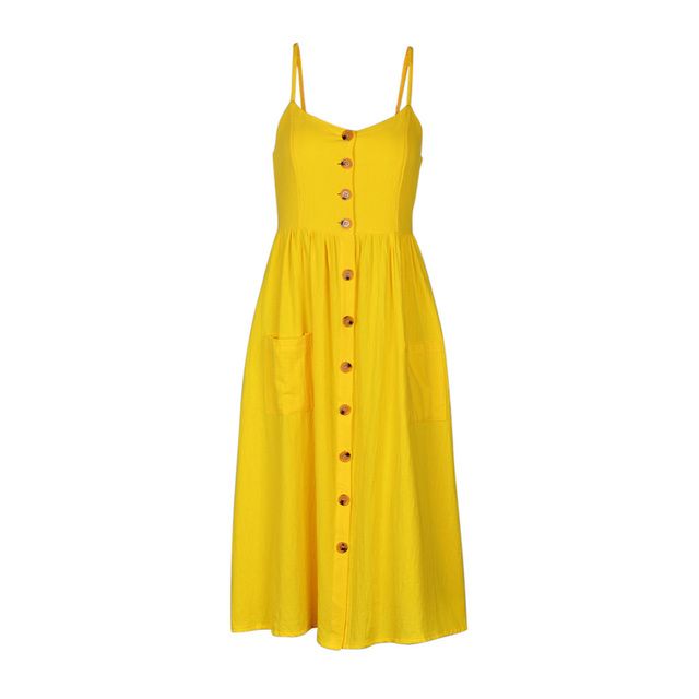 Bohemian Tunic Dress 4