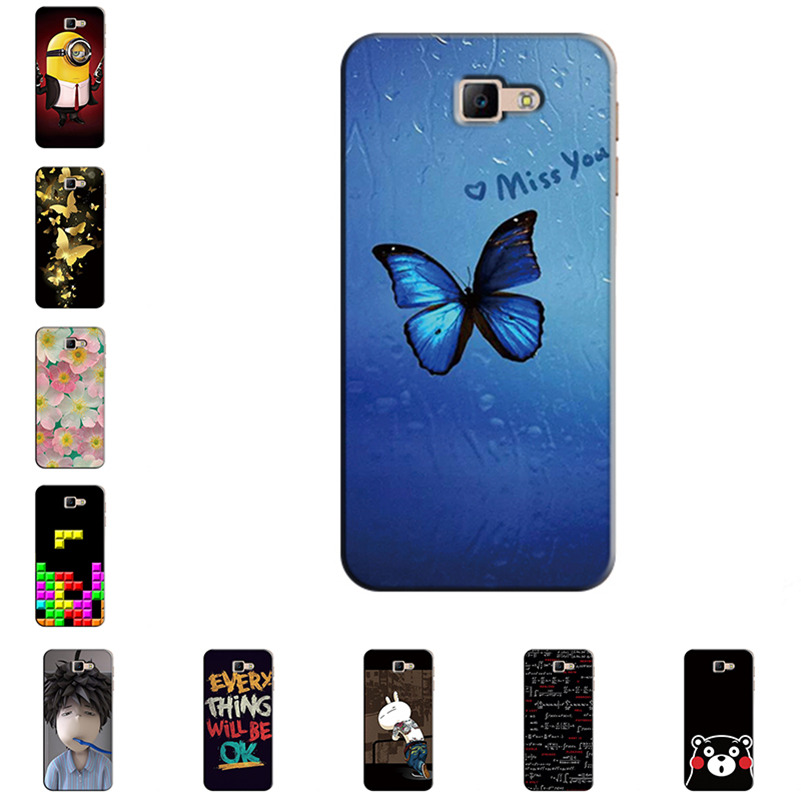 new concept 0f739 c42b3 US $3.49 30% OFF|Hard Case for Samsung Galaxy Note 1 N7000 I9220 Slim Back  Cover UV Painting PC Shield Protective Case for Galaxy Note 1 Skin-in ...