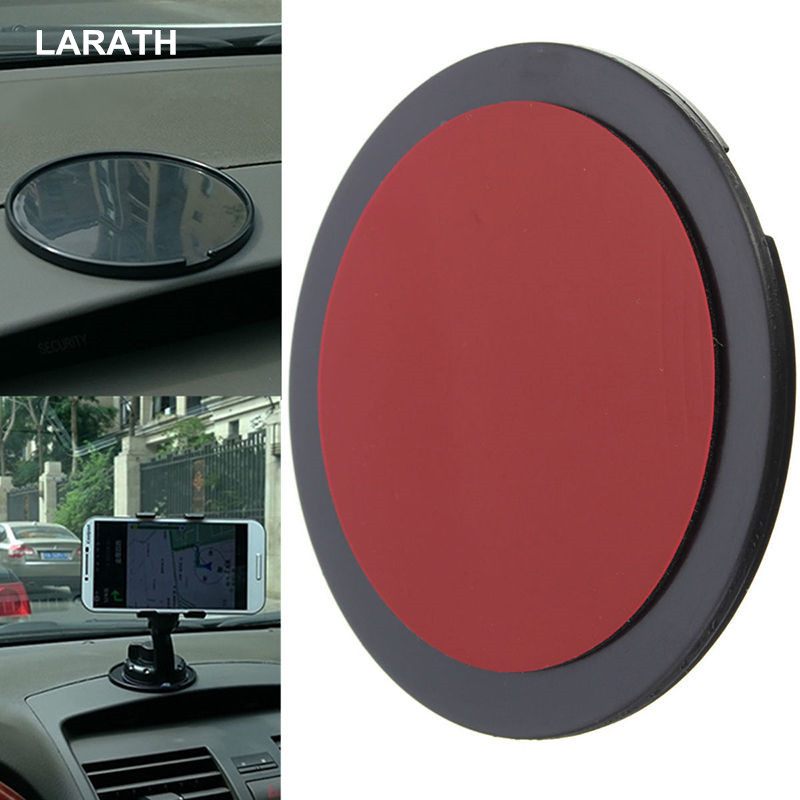 2017 Universal Car Dashboard Magic Anti Slip Mat Mount Car