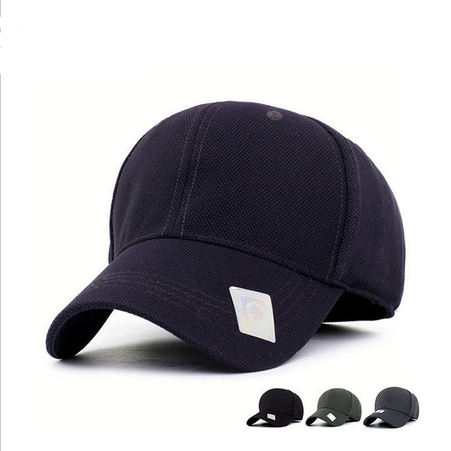 cappello della new york