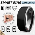 Jakcom Smart Ring R3 Hot Sale In Wearable Devices As Mi Band 2 Case Tracker Wrist Hoco