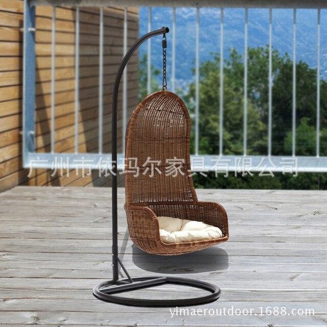 Exterior ocio hamaca europa y el único , muebles de jardín de mimbre ...