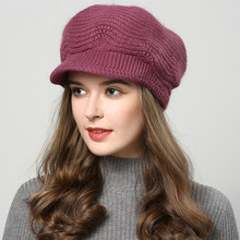 c5ea78153 Popular Hand Knitted Beanie-Buy Cheap Hand Knitted Beanie lots from ...