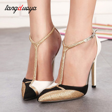 ladies shoes pumps women shoes high heel