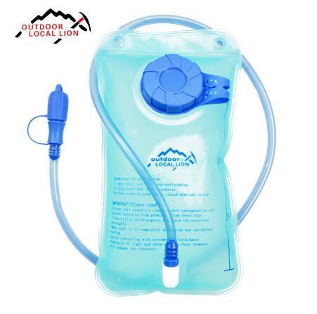 1L Water bag