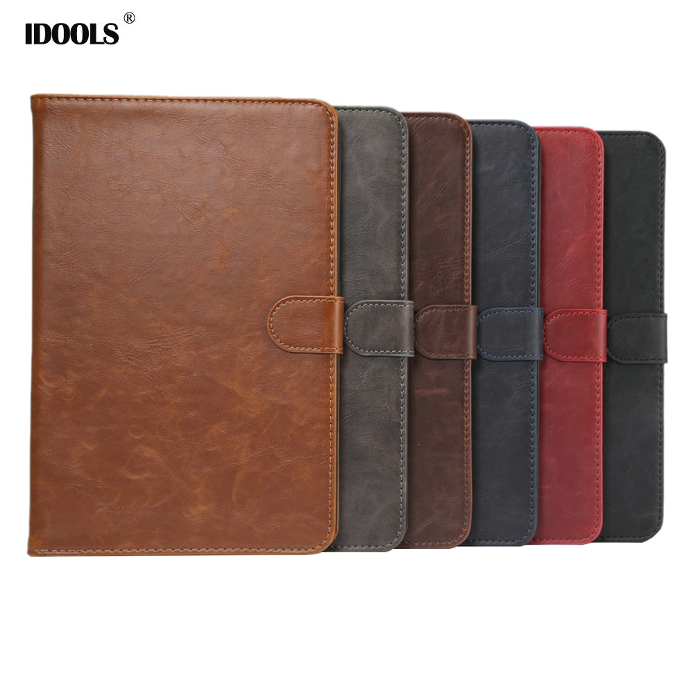 For Samsung Galaxy TAB S2 T815C Case Anti Dust PU Leather Quality Picks Tablet 9.7 Cover Cases For Samsung Galaxy TAB S2 T815C ...
