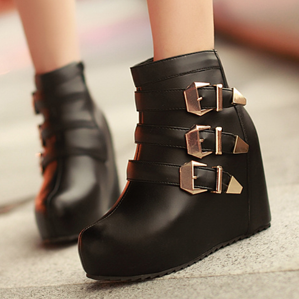 Cheap Small Heels