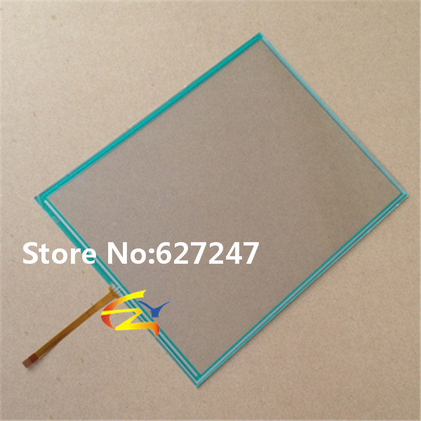 For XEROX Workcentre 7755 7765 7775 Touch screen Touch Panel High Quality WC7755 WC7765 WC7775 touch screen panel