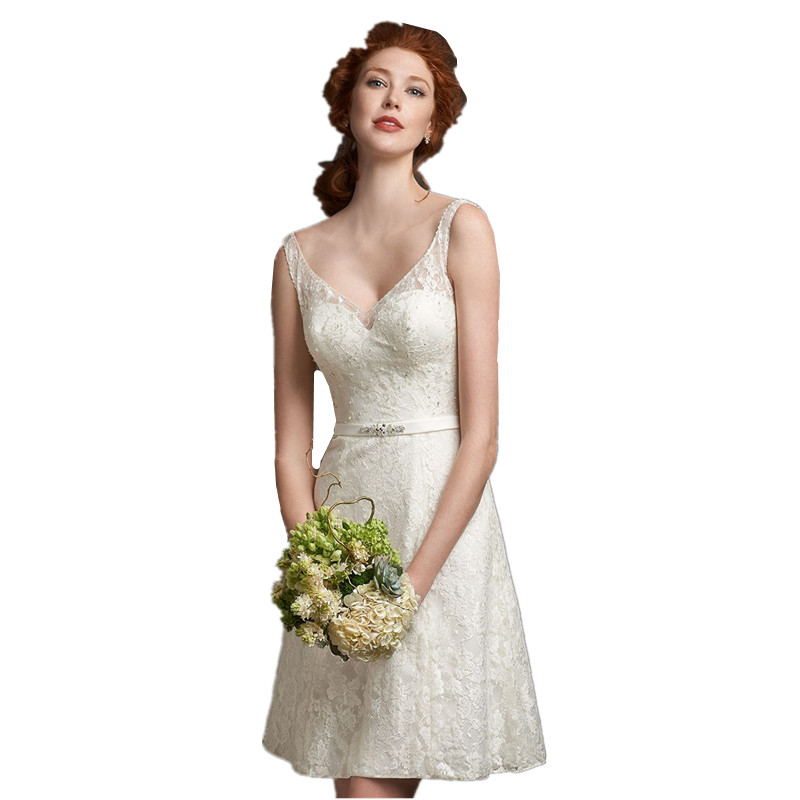 Casual Bridal Dress Promotion Shop For Promotional Casual