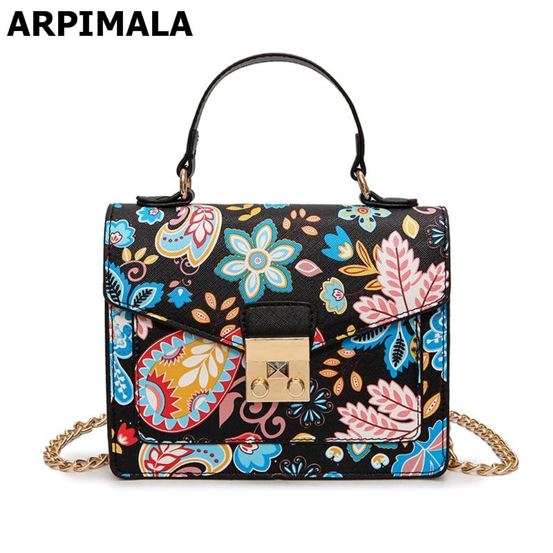 Popular Pretty Bags-Buy Cheap Pretty Bags lots from China Pretty ...