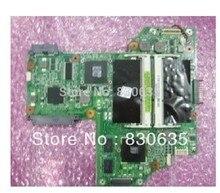 UL80V laptop motherboard UL80V 50% off Sales promotion, UL80V FULL TESTED ASU