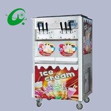 máquina helados RETRO VINTAGE