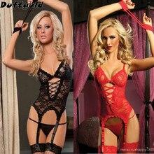 Новая мода новинка Женский сексуальный ночной клуб, сценические костюмы женские популярные сексуальные бальные танцевальные платья одежда женская одежда Duftgold