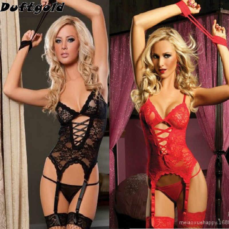 Nueva moda novedad mujer Sexy club nocturno escenario disfraces mujer Popular baile de salón Sexy vestido ropa señoras desgaste Duftgold