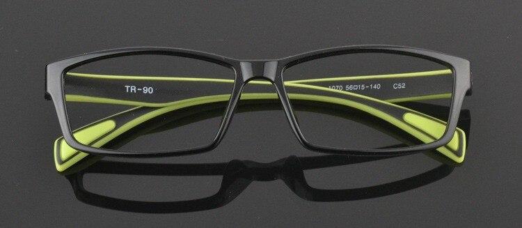 tr90 glasses frame (8)