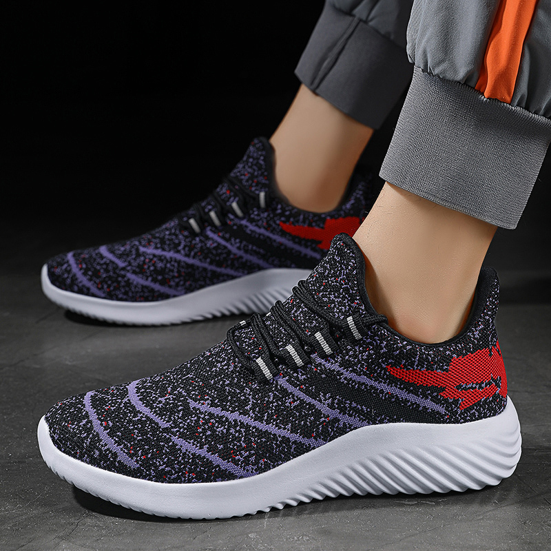 2019 Hot Sell Ins Original Yeezys Air 350 Boost V2 Classic Men Running Breathable Shoes Sneakers Comfortable Slip Ons Loafers in Running Shoes from Sports Entertainment