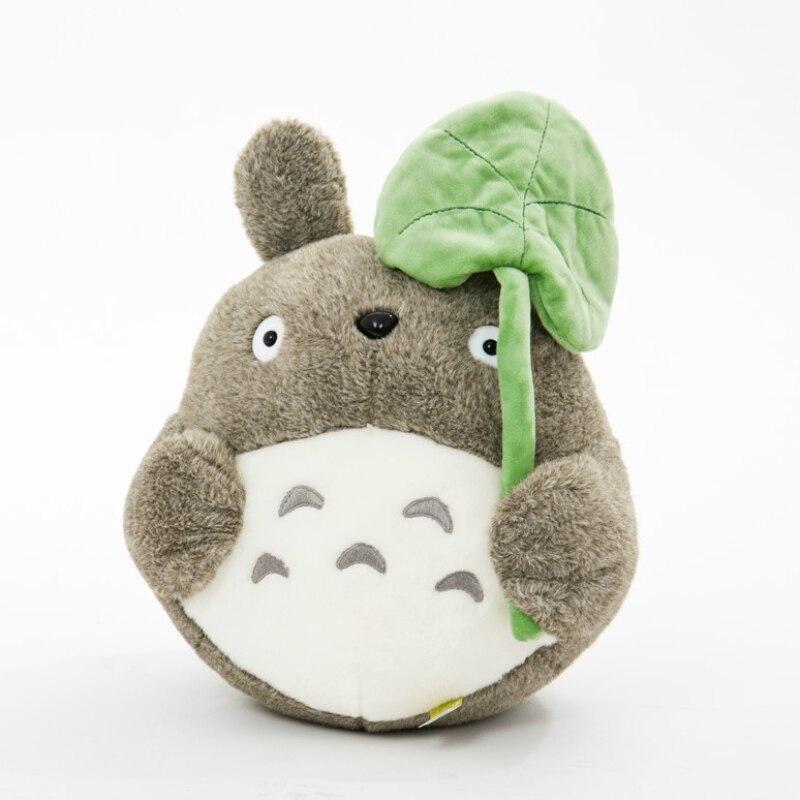 ᗚ22 cm Ghibli Miyazaki Hayao mi vecino Totoro lindo gato Totoro ...