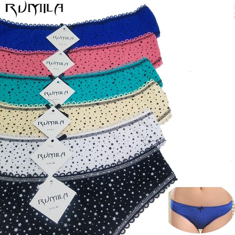 Buy women temperament interest sexy underwear/ladies panties/lingerie/bikini underwear pants/ thong intimatewear 1pcs 87252
