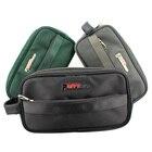 Golf Bag Handbag Golf Mini Bag Clothing Bag Men Women golf pouch Free Shipping