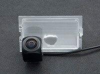 1080P Fisheye MCCD Starlight Waterproof Car Rear view Camera BackUp Reverse Camera FOR Land Rover Freelander Discovery 2/LR3 Car