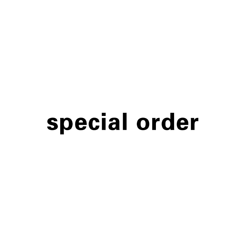 Special link of special order