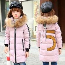 308e9ced382a Real Fur Kids Jacket Promotion-Shop for Promotional Real Fur Kids ...