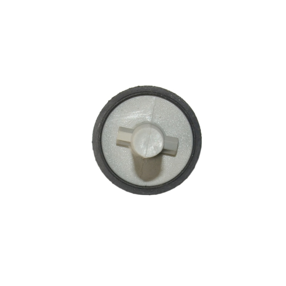 Temperature Switch For Audi A4 A8 A6 Passat For Porsche 911 Carrera S A/C 4A0820539/ 4A0820539A