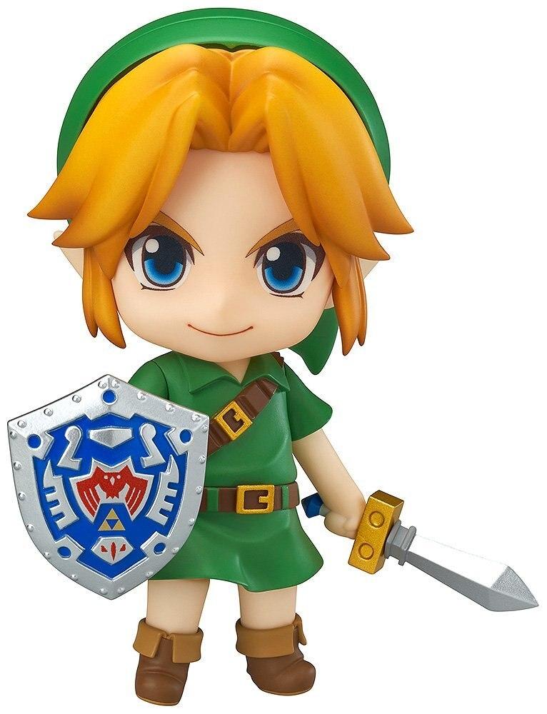 скачать Link торрент - фото 9