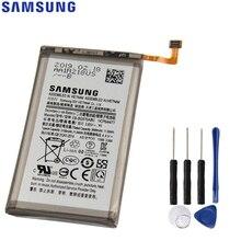 Original Samsung Battery EB-BG970ABU For SAMSUNG Galaxy S10e SM-G9700 S10E S10 E Genuine Phone 3100mAh