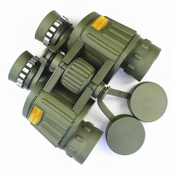 ФОТО Free Shipping 2016 best sale High quality waterproof russian binoculars 8x42 for sale, powerful military long range binoculars