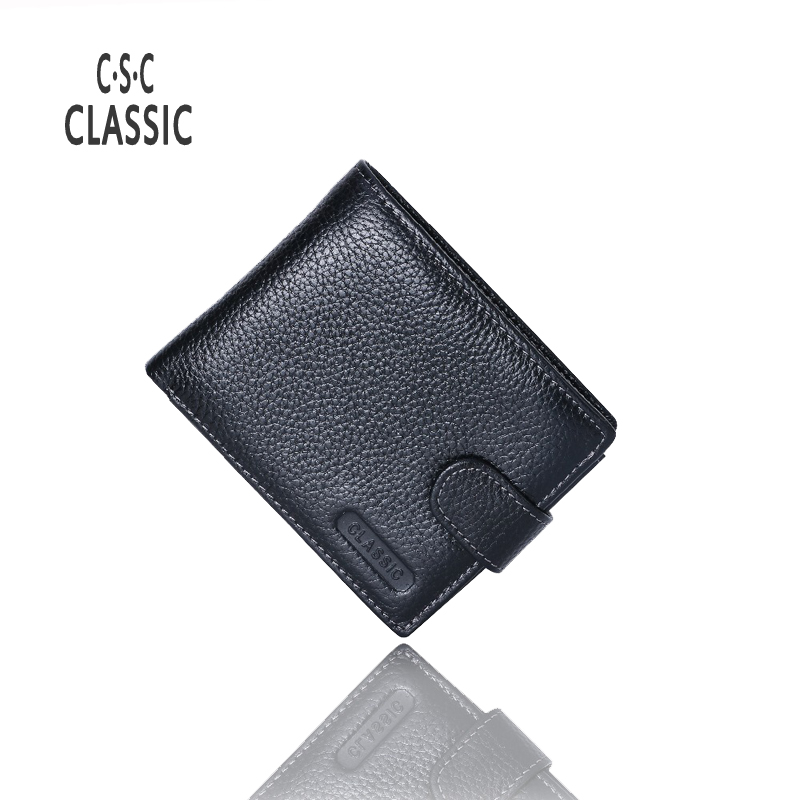 где купить New Men Wallet Genius Leather wallet Famous Brand Designers Male Clutch Passcard Bag Money Pocket Large Capacity Coin Purses дешево