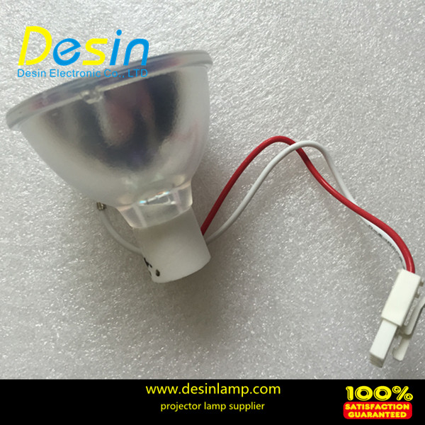 Original projector lamp bulb SHP91 /SP-LAMP-024 for infocus IN24 IN26 IN24EP W240 W260 X2 projector lamp bulb sp lamp 028 lamp for infocus in24 in24 ep in26 ep in26 w240 projector bulbs lamp with housing free shipping
