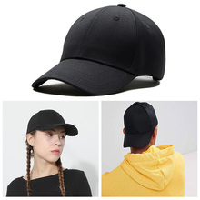 Summer Baseball Cap Hat Men Cap 2019 Snapback Hip Hop For Women Hats Dad Male Mens Bonnet Casquette Gorras Female Trucker Sun