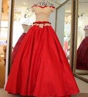 Новое поступление, вечернее платье под заказ, vestidos de fiesta largos, 2017 атласный кружевной наряд, элегантное платье в Дубае, ZL75