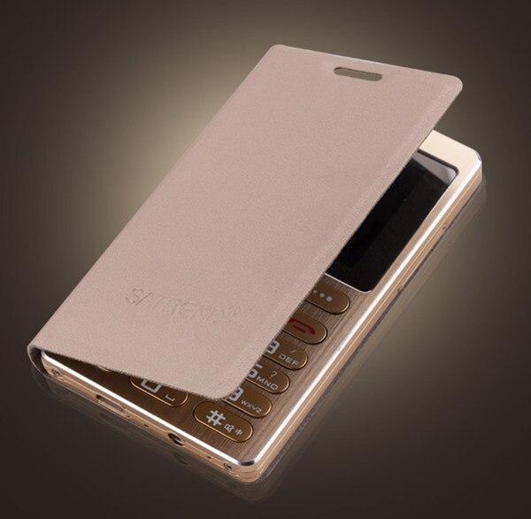 Card Dustproof H-mobile inch