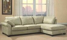 acquista divano produttori al prezzo migliore divano produttori ... - L Forma Divano In Tessuto Moderno Angolo
