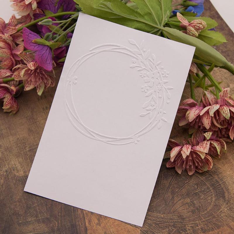 Какую бумагу используют для открыток