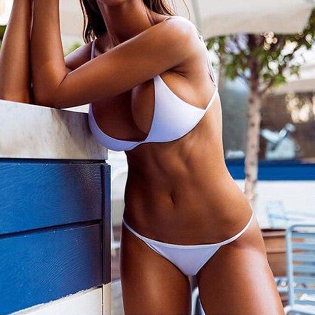 black-bikini-swim