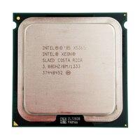 https://ae01.alicdn.com/kf/HTB1PurQXPDuK1Rjy1zjq6zraFXa1/Intel-Xeon-X5365-3-0GHz-8MB-1333MHz-Quad-Core-x5365-CPU.jpg
