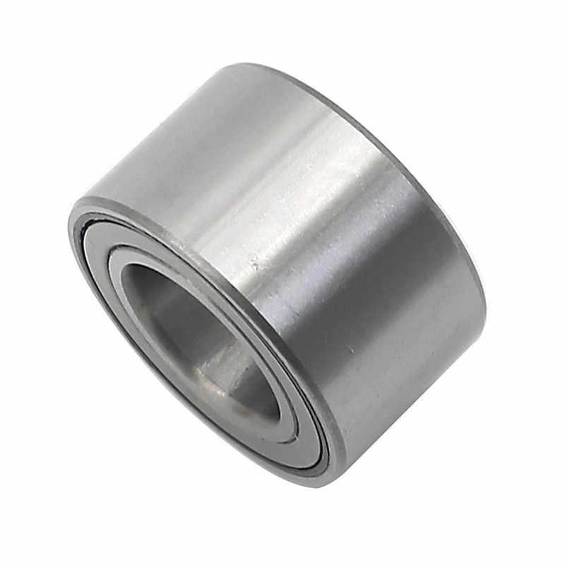 Wheel Bearings For Yamaha Grizzly 660 550 450 400 350 700 ATV 4 pcs 4x4