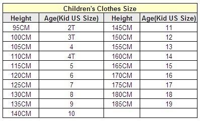 children_clothes_size 1