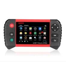2016 Новое Прибытие Старт Creader CRP Touch Pro 5.0 «Android Сенсорный Экран Полный Система Диагностический Сервис Сброс Инструмент