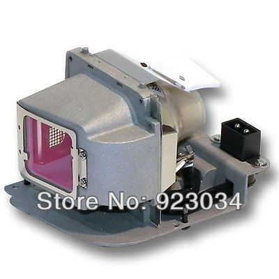 RLC-033 Projector lamp with housing for  VIEWSONIC PJ260D crystalart джокер на зеркале д 033 craд 033