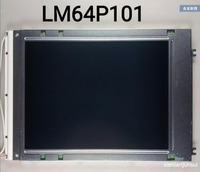 7.2-inch LM64P101 LCD screen