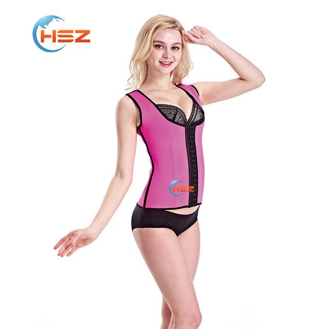 1699 envío libre de látex cintura trainer adelgaza blet cintura trainer body shaper cintura cincher entrenador cintura corsés