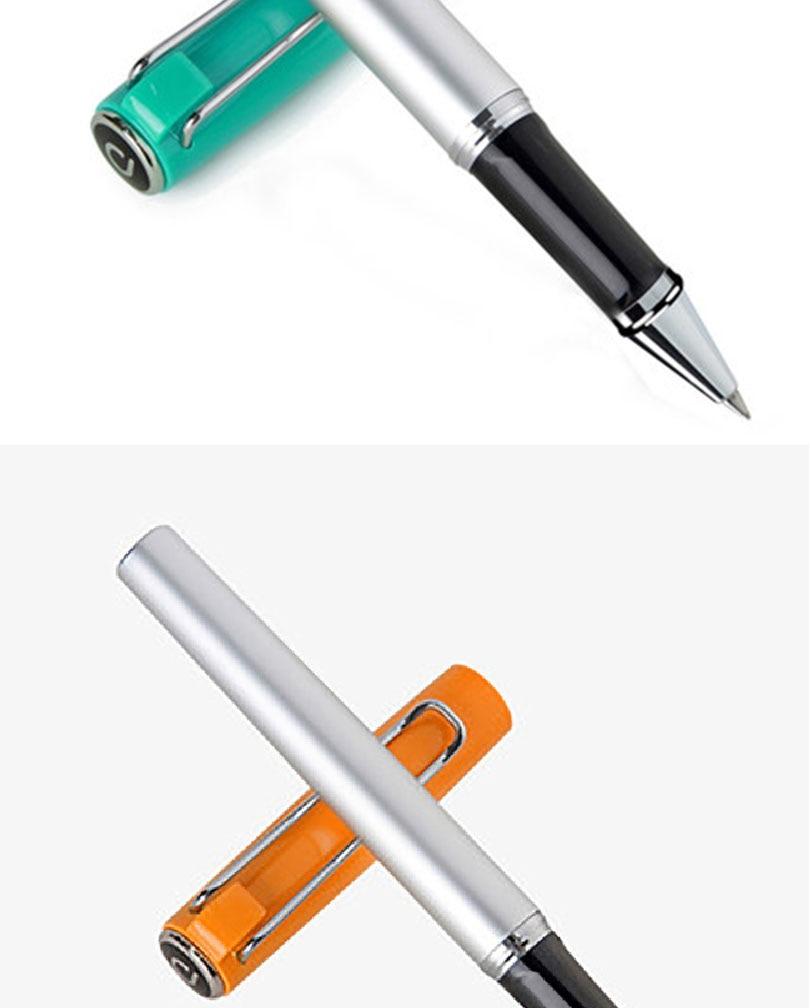 caneta frete grátis para estudantes canetas