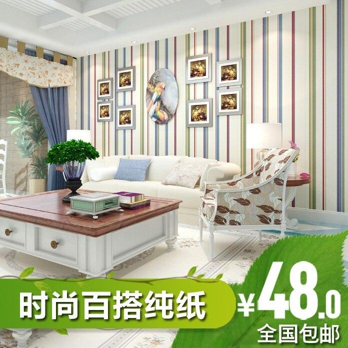 Behangen kosten renovlies behang in meerdere kleuren for Renovlies laten behangen