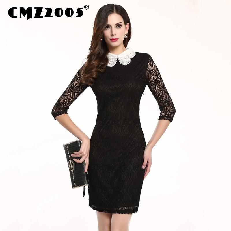 f4f11fadafa6c ... Moda Seksi Yaz Elbise Kişilik Elbiseler 69517. başlangıç. sıcak Satış  Yeni Kadın Giyim Yüksek Kaliteli yaka Spli.