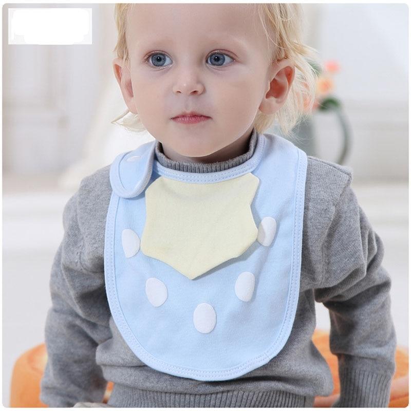 CN 1-3 سنة القطن القديم الفراولة الشكل - ملابس للأطفال الرضع
