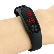 China Touch Digitale Uhr Billigtouch Aus Kaufen Partien UMVpSz